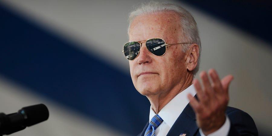 [LIVE] Biden vượt Trump ở chiến địa Georgia - Ảnh 1.