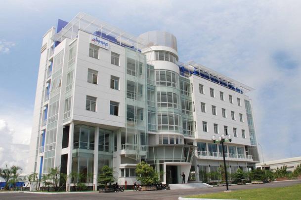 Kinh Bắc muốn đầu tư khu công nghiệp gần 322 ha tại Lạng Sơn