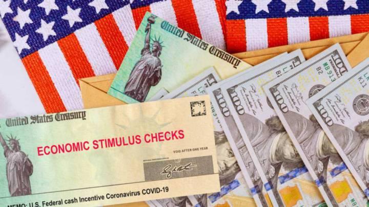 Sự kiện thị trường ngoại hối tuần này 12/10 - 16/10: Nhà đầu tư chờ tín hiệu về gói cứu trợ COVID-19 của Mỹ - Ảnh 1.