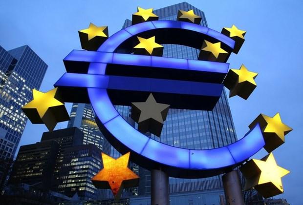 ECB tham vấn về kế hoạch phát hành 'đồng Euro kỹ thuật số' - Ảnh 1.
