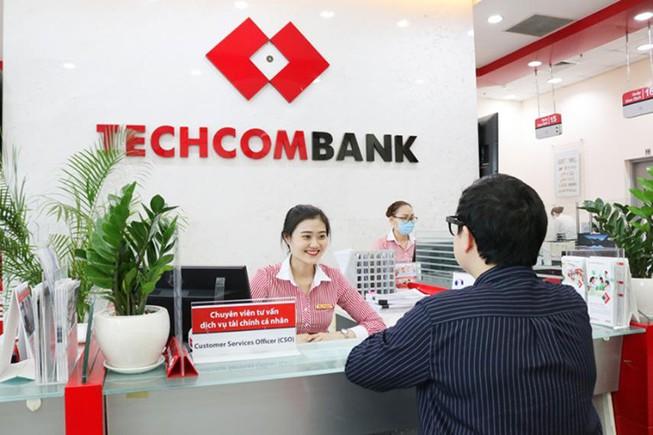 Techcombank thông qua phương án phát hành hơn 4,76 triệu cổ phiếu ESOP - Ảnh 1.
