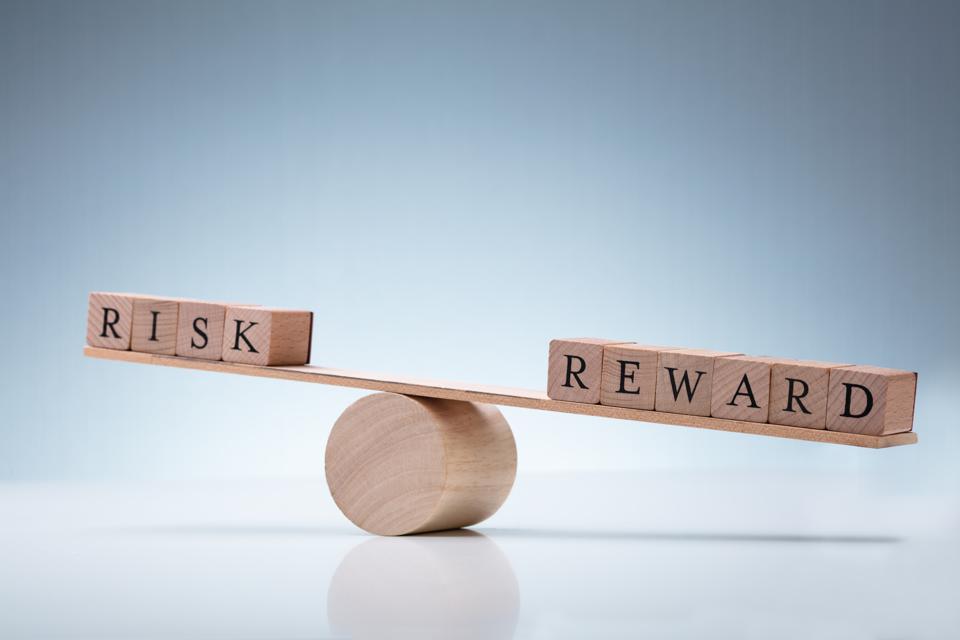 Vì sao quản lí rủi ro là trọng tâm kinh doanh của năm 2020 - Ảnh 1.