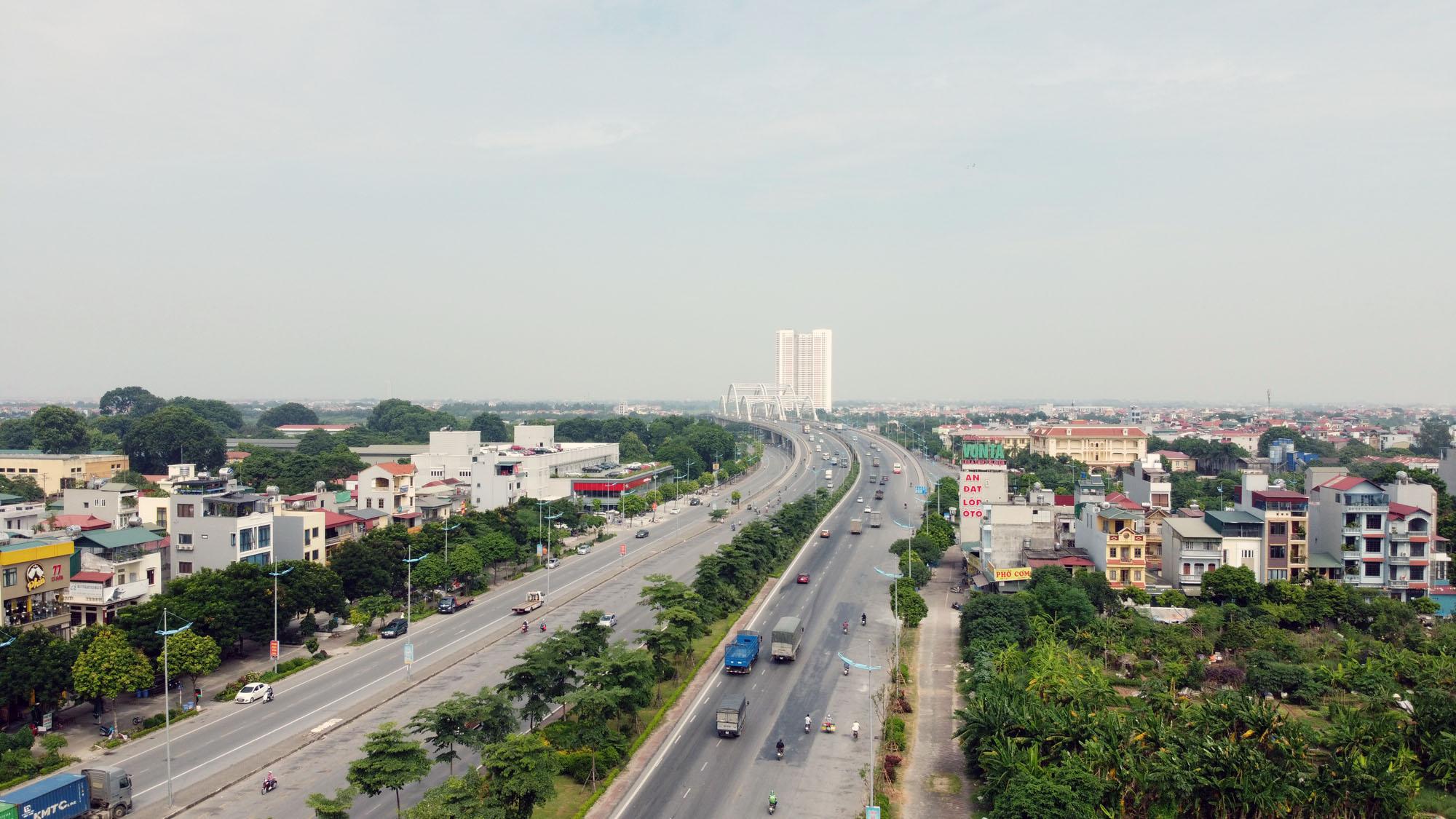 Dự án Eurowindow River Park đang mở bán: Cửa ngõ Đông Bắc Hà Nội, view hai sông lớn - Ảnh 14.