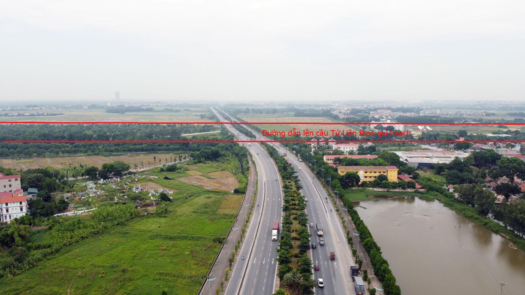 Dự án Eurowindow River Park đang mở bán: Cửa ngõ Đông Bắc Hà Nội, view hai sông lớn - Ảnh 15.