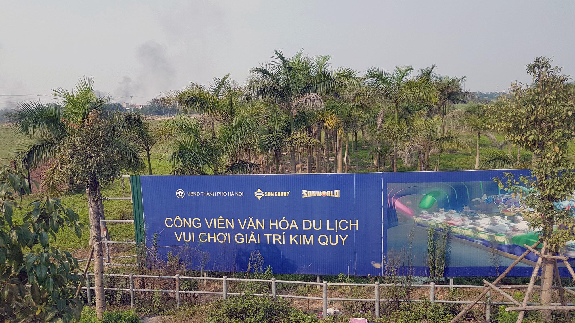 Dự án Eurowindow River Park đang mở bán: Cửa ngõ Đông Bắc Hà Nội, view hai sông lớn - Ảnh 12.