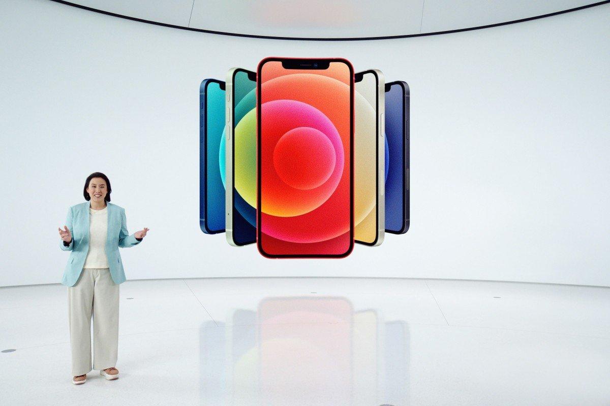 Apple mắc sai lầm lớn khi không kèm tai nghe và củ sạc cho iPhone 12? - Ảnh 2.