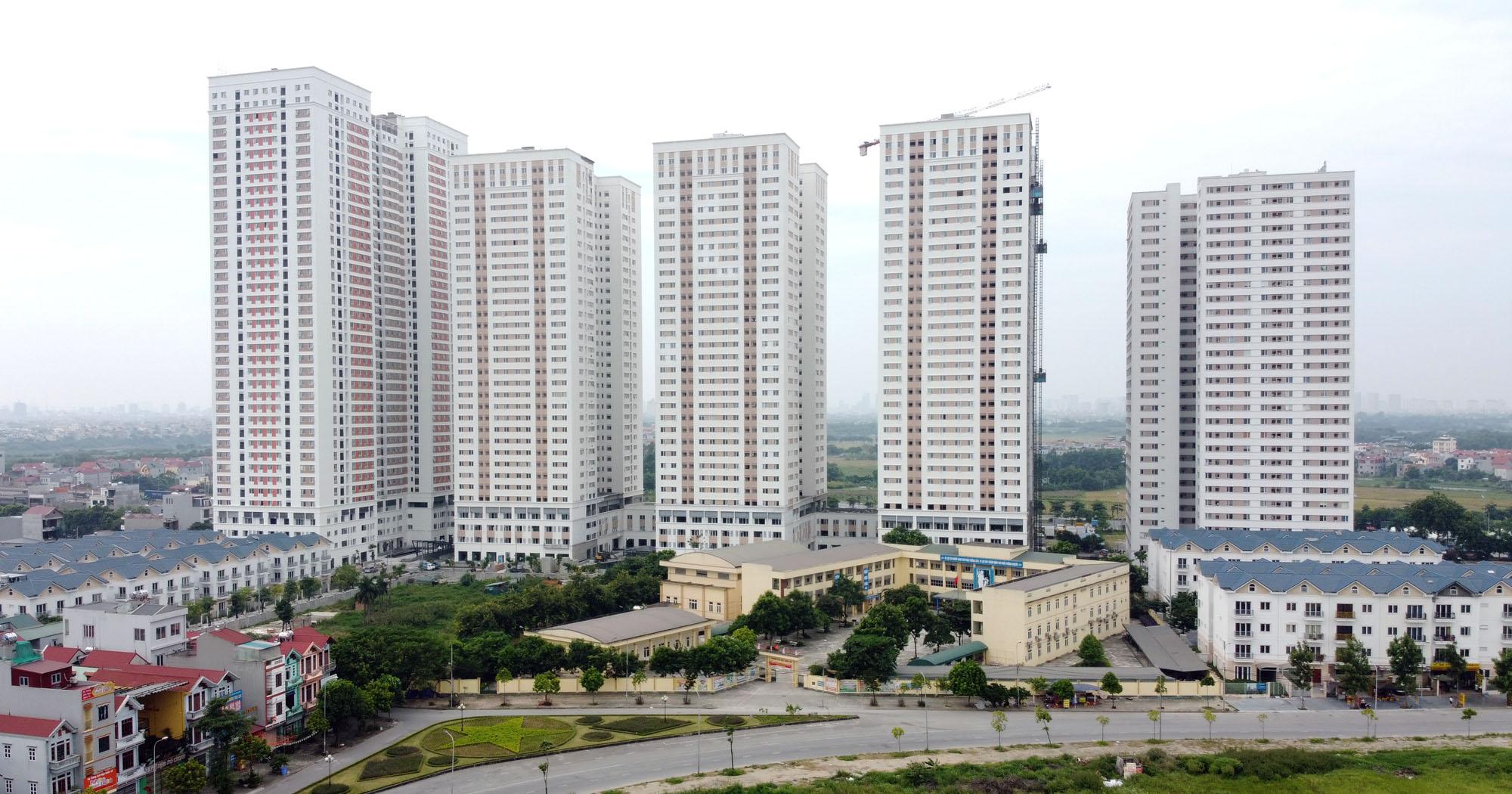 Dự án Eurowindow River Park đang mở bán: Cửa ngõ Đông Bắc Hà Nội, view hai sông lớn - Ảnh 9.