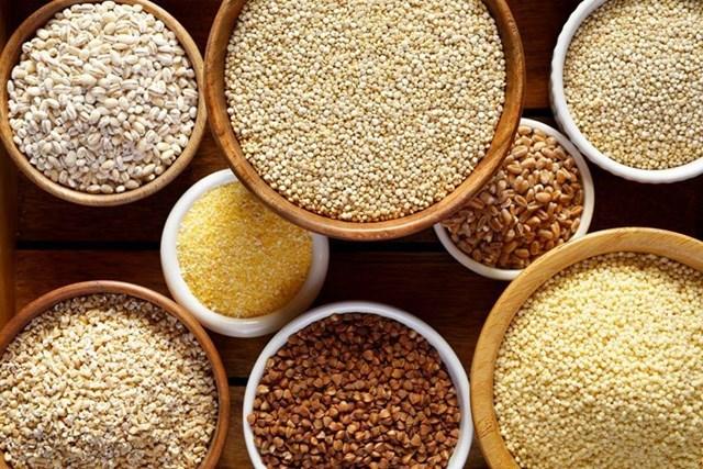 Xuất nhập khẩu Việt Nam và Chile tháng 8/2020: Nhập khẩu thức ăn gia súc và nguyên liệu tăng mạnh - Ảnh 1.