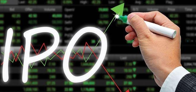 CIO SSIAM: Quĩ đầu tư PE tạo nguồn doanh nghiệp chất lượng cao IPO, niêm yết trên thị trường chứng khoán - Ảnh 2.