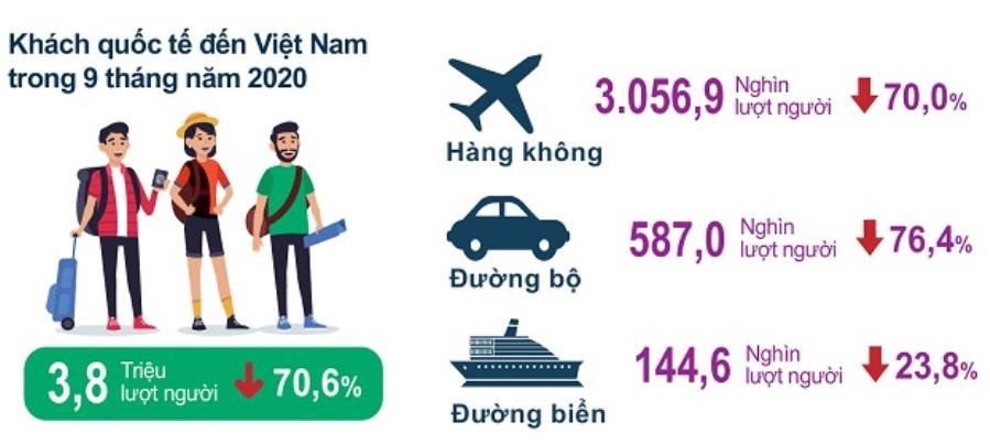 Món bún đậu mắm tôm lên sóng CNN quảng bá du lịch Việt Nam - Ảnh 2.