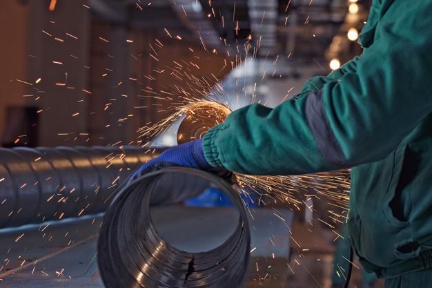 Xuất nhập khẩu Việt Nam và Thổ Nhĩ Kỳ tháng 8/2020: Xuất khẩu sắt thép tăng 830% - Ảnh 1.