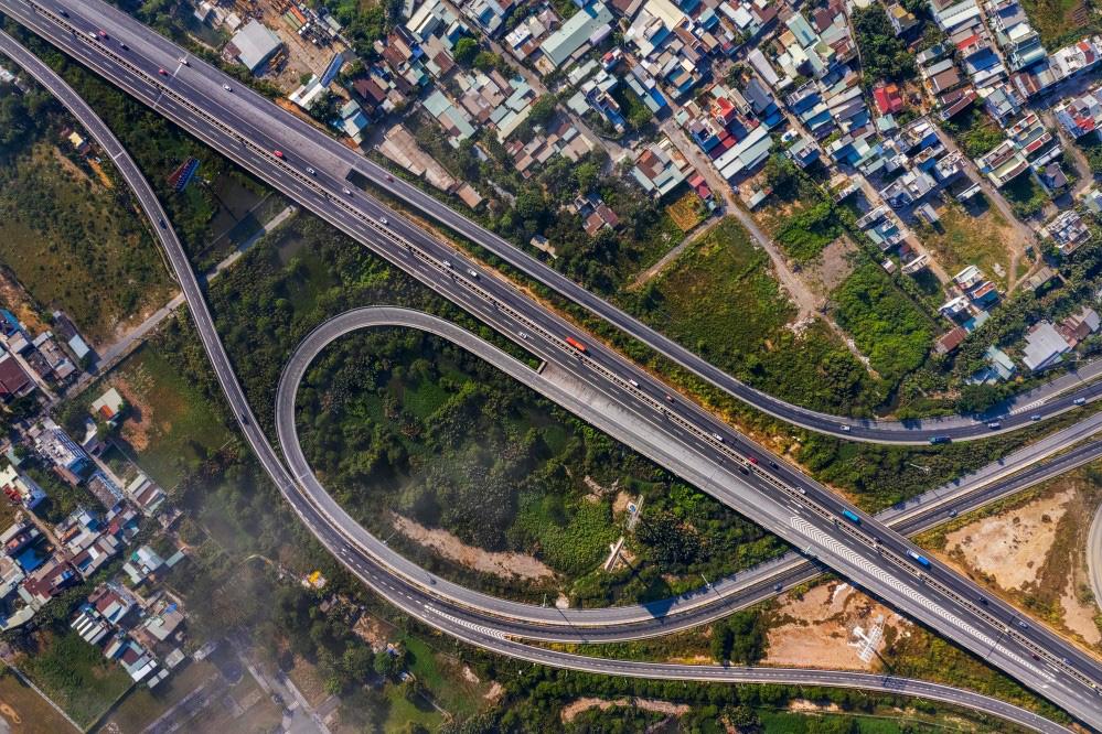 Đồng Nai khởi công cầu Vàm Cái Sứt nối với trung tâm TP HCM