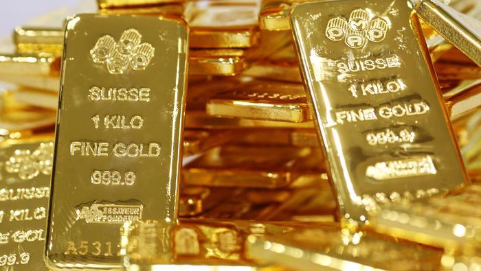 Giá vàng hôm nay 2/10: SJC tiếp tục tăng 200.000 đồng/lượng - Ảnh 2.