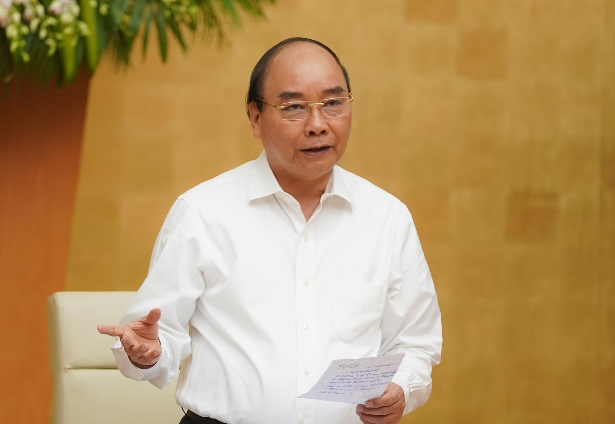 Kinh tế Việt Nam đã đi qua đáy, đang phục hồi theo hình chữ V - Ảnh 1.