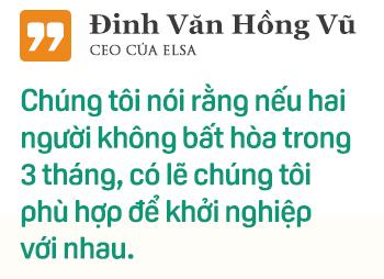 Cú hích mạnh từ COVID-19 đối với ứng dụng học phát âm tiếng Anh của cô gái Việt - Ảnh 7.