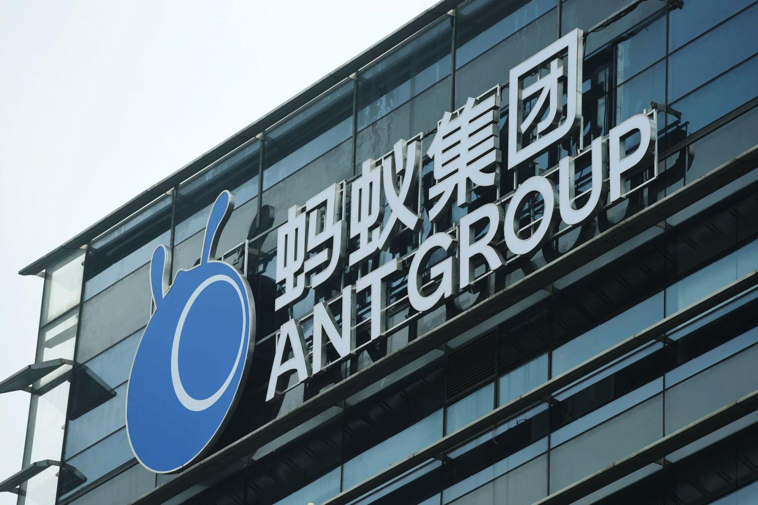 Đế chế tài chính của Jack Ma có cơ hội thành công ty có giá trị vốn hóa lớn hơn vài quốc gia