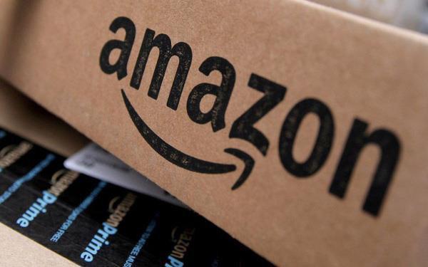 Amazon chưa có ý định mở sàn thương mại điện tử tại Việt Nam - Ảnh 1.