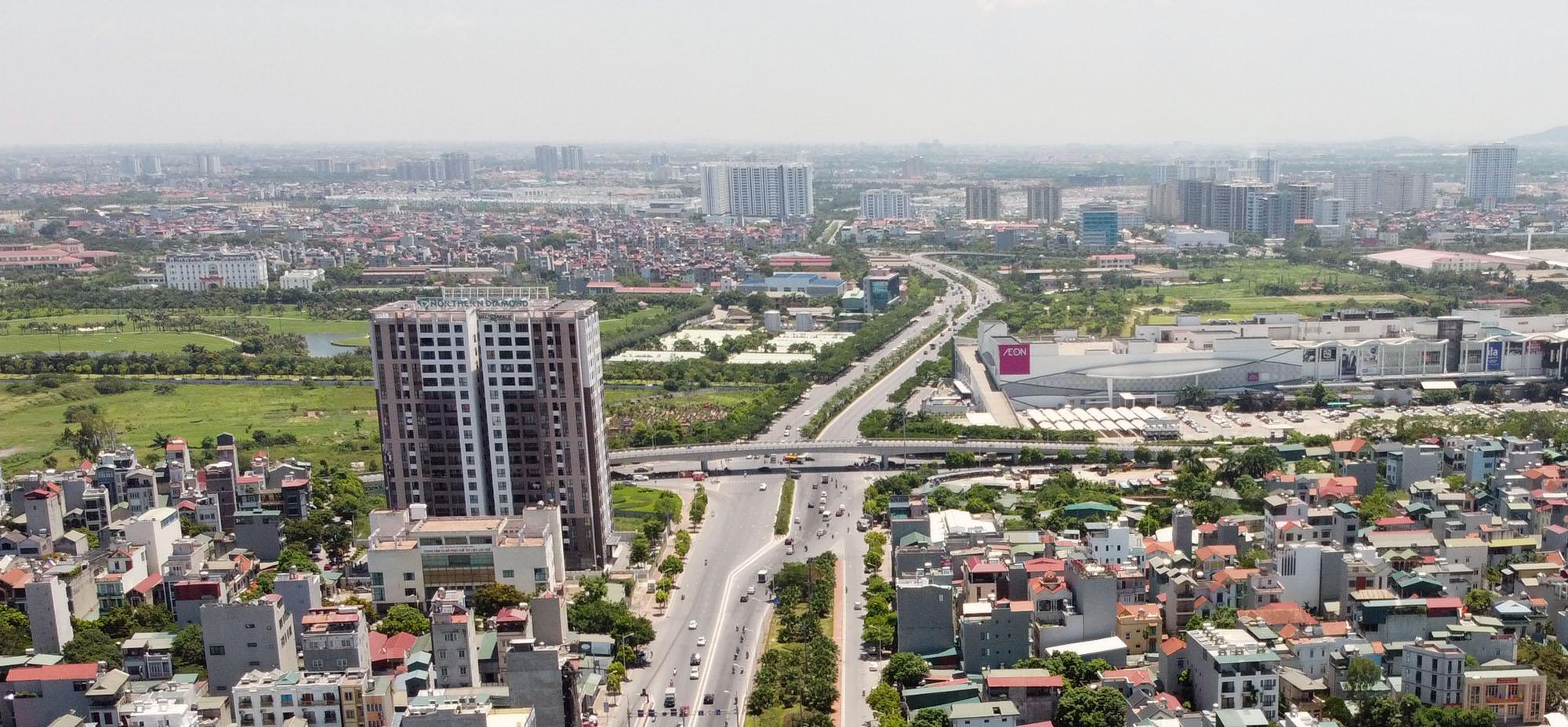 Dự án Le Grand Jardin đang mở bán: Nằm gần hai tuyến metro, giá 26 - 29 triệu đồng/m2 - Ảnh 13.