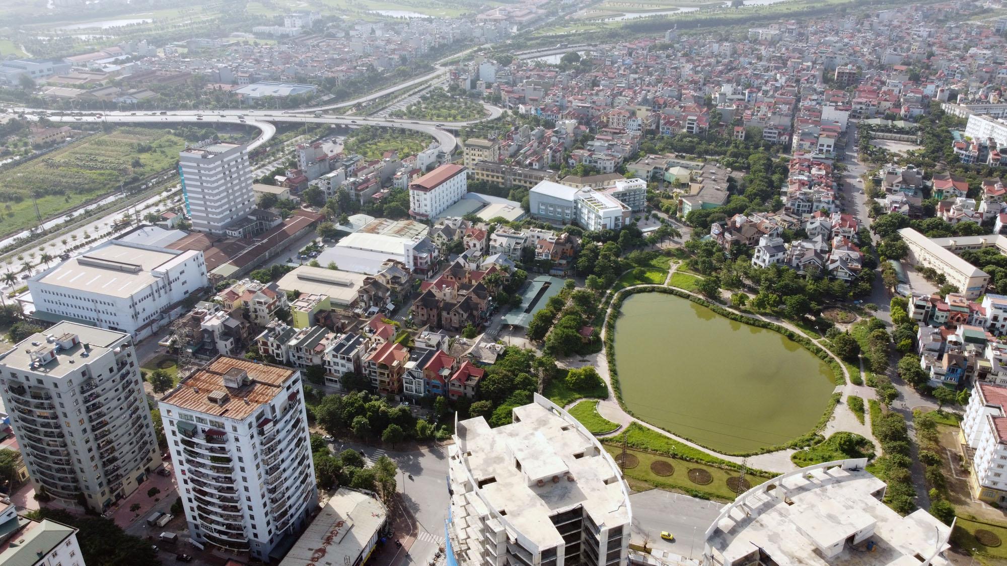 Dự án Le Grand Jardin đang mở bán: Nằm gần hai tuyến metro, giá 26 - 29 triệu đồng/m2 - Ảnh 16.