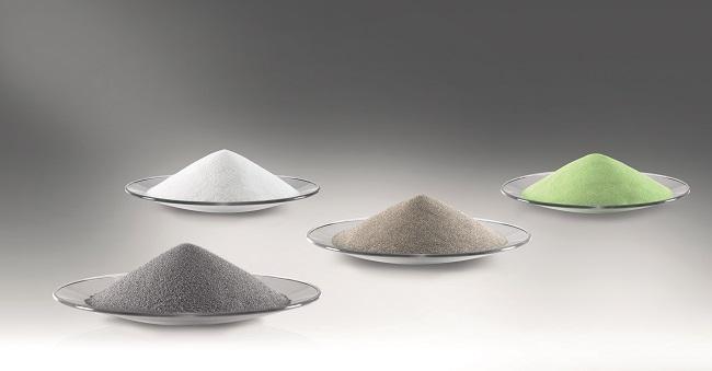 Mitsubishi Materials rót 90 triệu USD vào Masan High-Tech Materials, bắt tay phát triển nền tảng vonfram - Ảnh 2.
