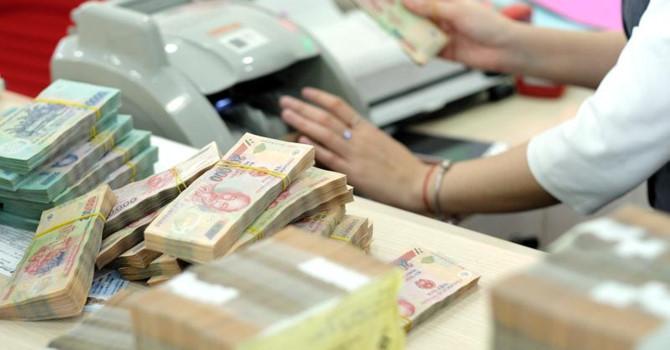 Nhiều ngân hàng sụt giảm lợi nhuận trong quí III/2020 - Ảnh 1.