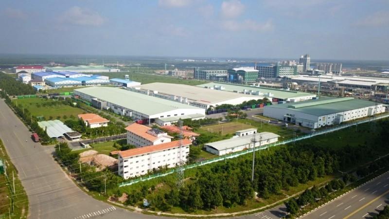 Sắp có thêm 4 dự án 500 triệu USD tại các KKT, KCN Quảng Ninh được khởi công - Ảnh 1.