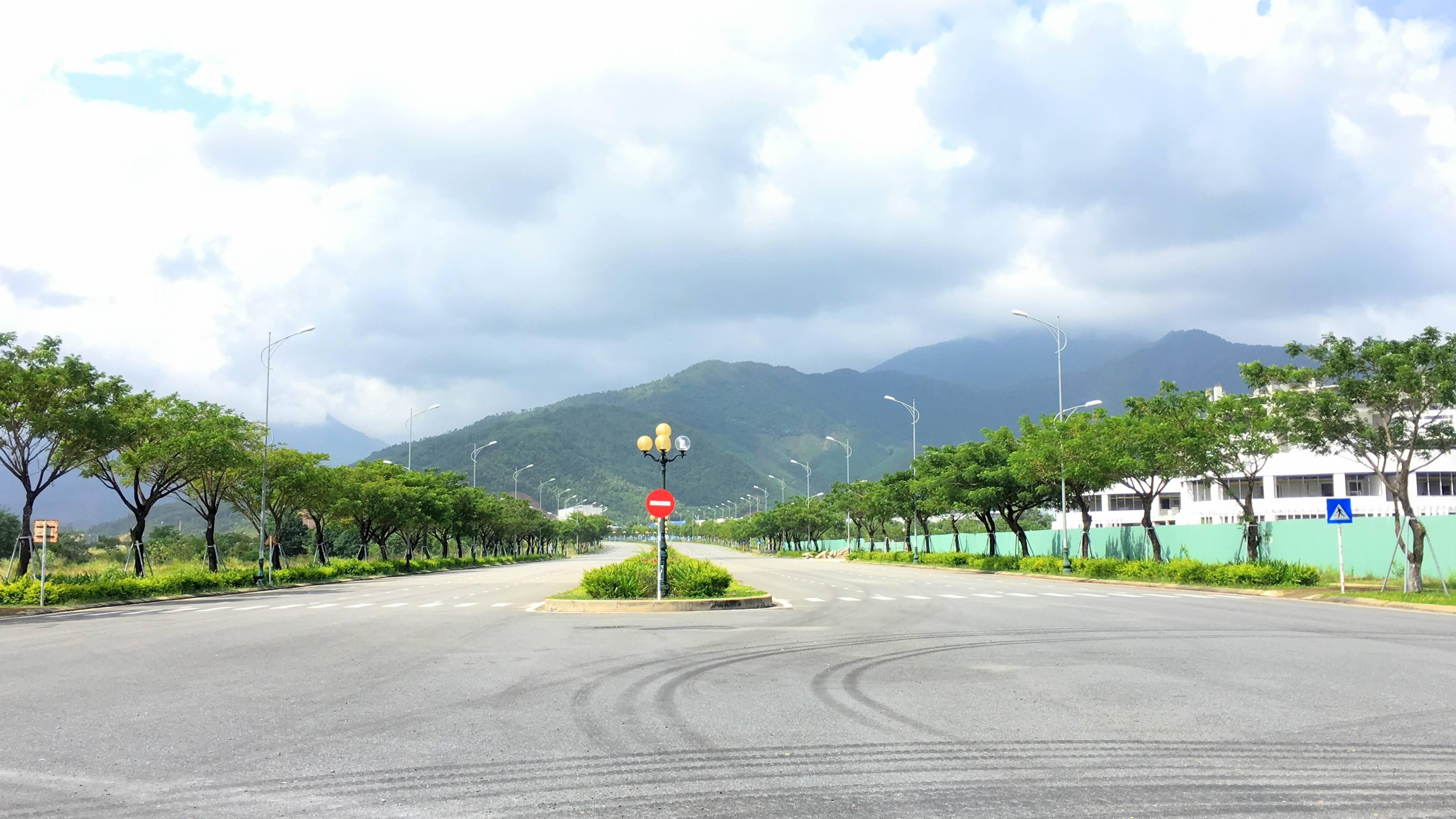 Khu công nghệ cao Đà Nẵng hút đầu tư nghìn tỉ đồng sau dịch COVID-19 - Ảnh 3.