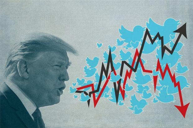 Sự kiện thị trường ngoại hối tuần này 5/10 - 9/10: Phụ thuộc nhiều vào bệnh tình của ông Trump - Ảnh 1.