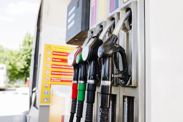 Xuất nhập khẩu Việt Nam - Thái Lan tháng 8/2020: Xuất khẩu xăng dầu tăng vọt