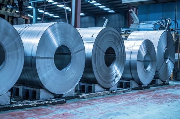 Xuất nhập khẩu Việt Nam và Tây Ban Nha tháng 8/2020: Sản phẩm từ sắt thép tăng mạnh - Ảnh 1.
