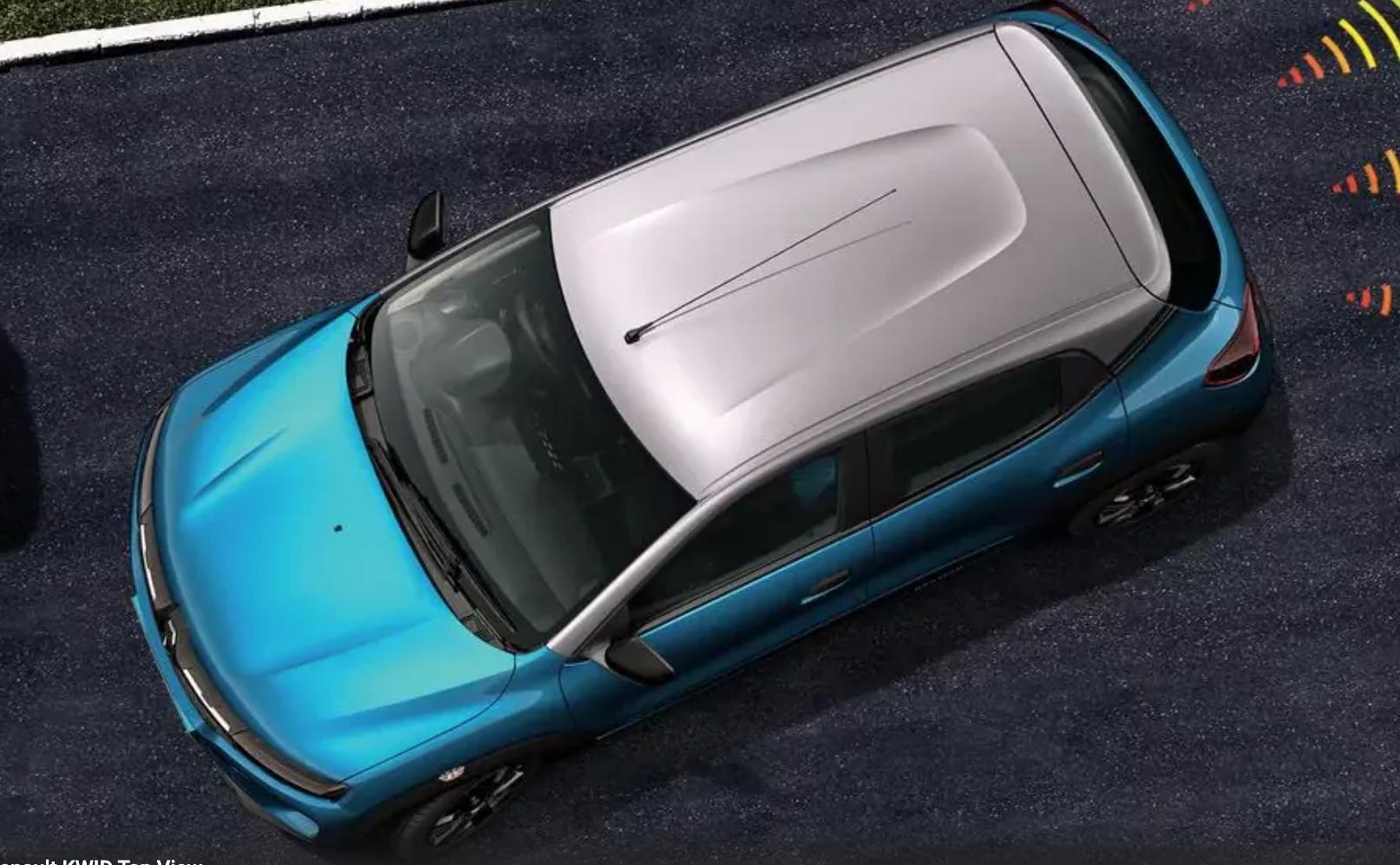 Xe giá rẻ gây sốc chỉ từ 136 triệu đồng, đối thủ hoàn hảo của Kia Morning - Ảnh 2.