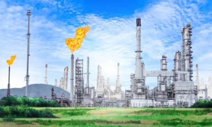 Giá gas hôm nay 5/10: Giá gas giảm do tồn kho tăng cao - Ảnh 1.