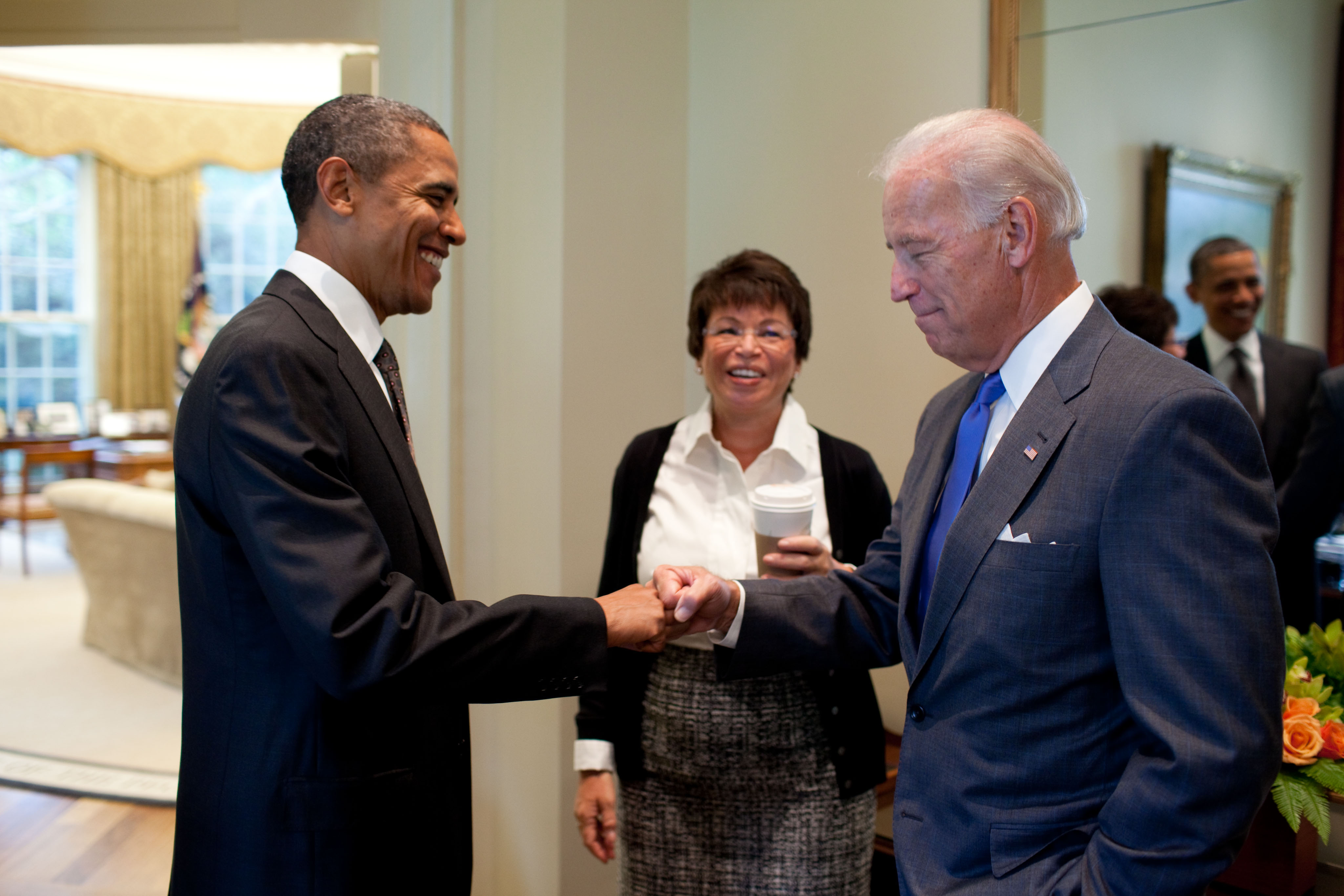 Barack Obama, Richard Branson và Mark Zuckerberg đều thực hiện thói quen hiệu quả này! - Ảnh 1.
