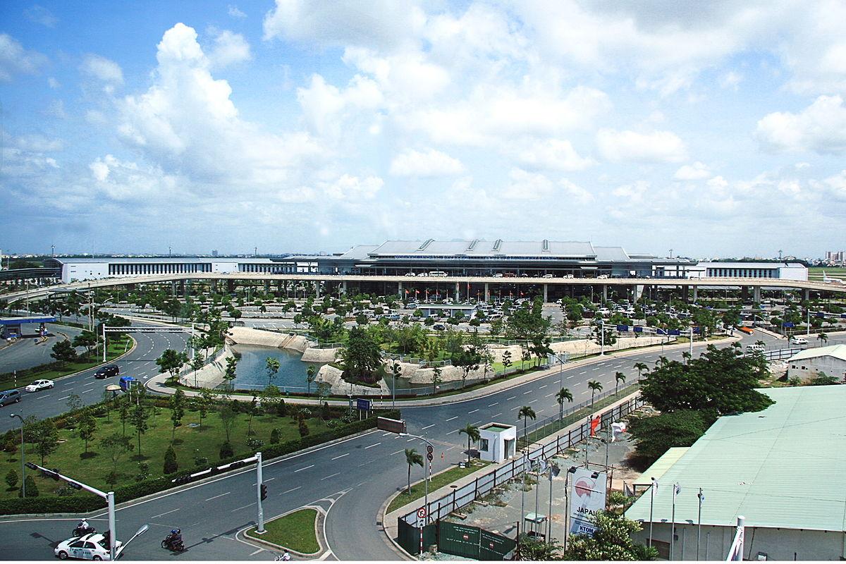 Điểm mặt 11 dự án giao thông trọng điểm đang chuẩn bị thủ tục triển khai - Ảnh 1.