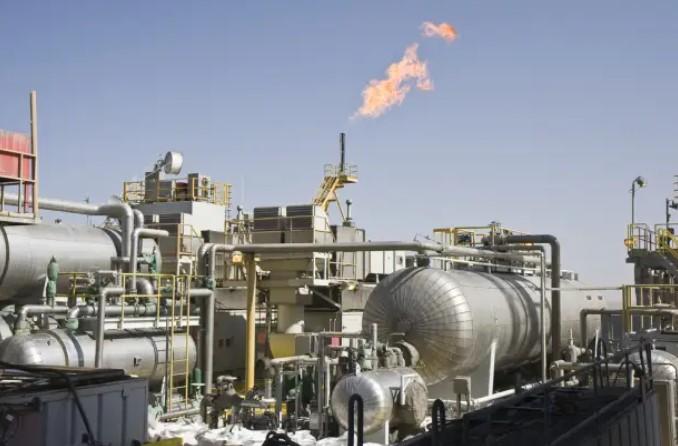 Giá gas hôm nay 9/10: Giá gas tăng trở lại khi bão Delta đổ bộ vào Vịnh Mexico  - Ảnh 1.