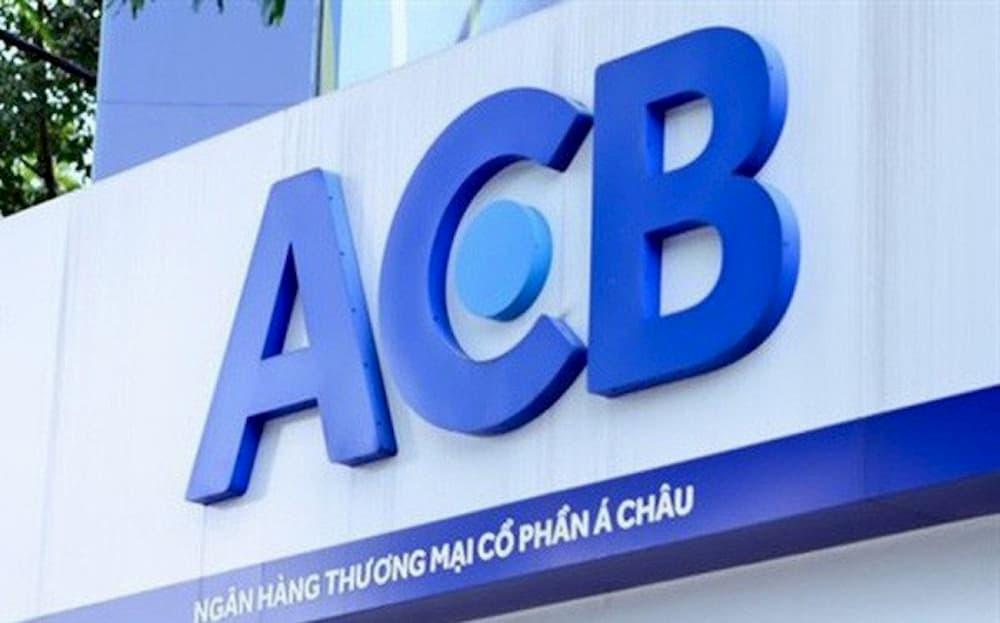 Thanh khoản ACB tăng đột biến, hơn 68 triệu cổ phiếu được giao dịch trong sáng ngày 9/10 - Ảnh 1.