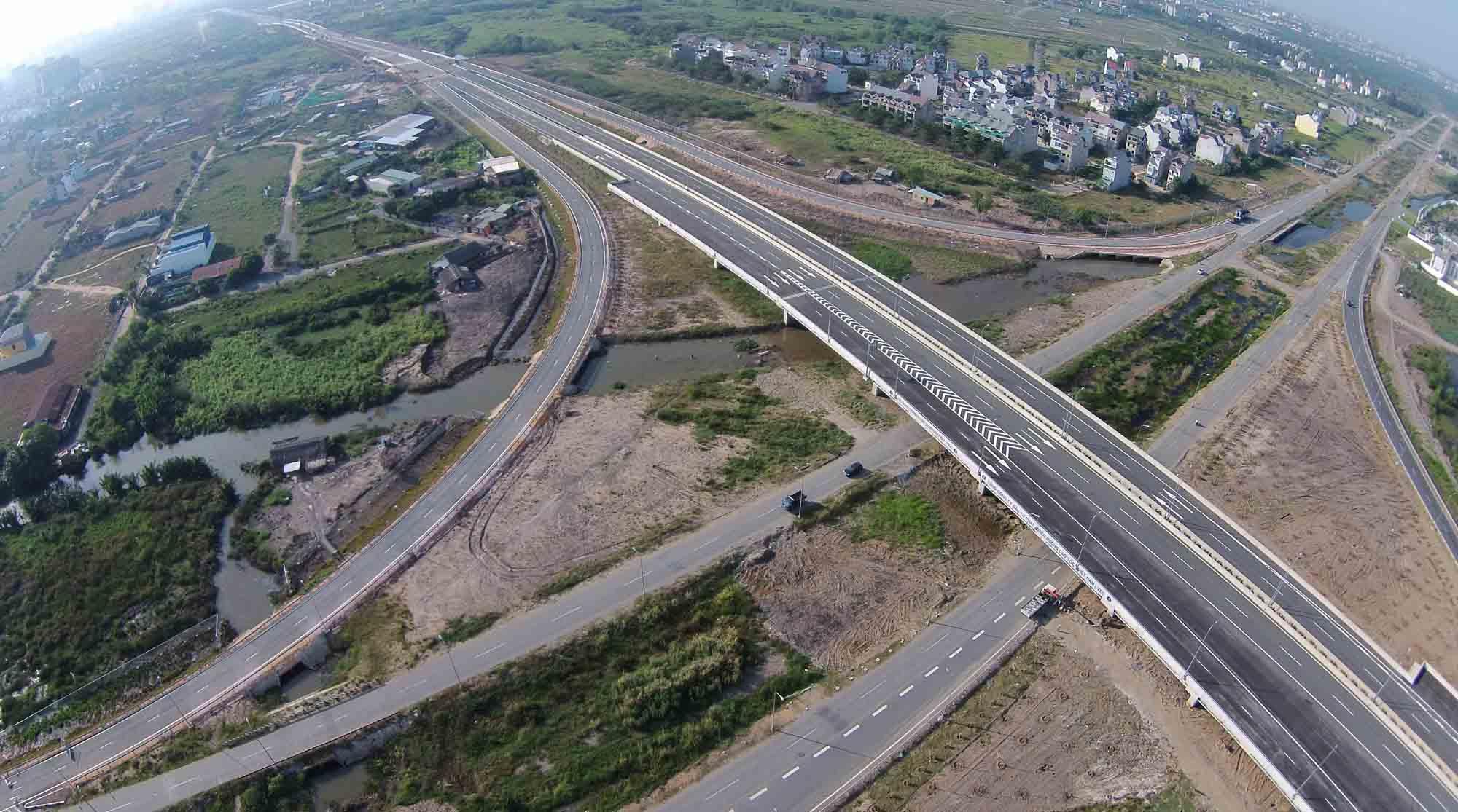Đồng Nai muốn triển khai cao tốc Biên Hòa - Vũng Tàu, Dầu Giây - Đà Lạt - Ảnh 1.