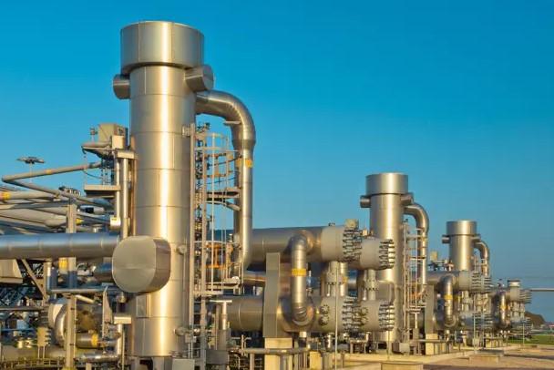 Giá gas hôm nay 13/11: Giá gas giảm trở lại do nhu cầu tiêu thụ thấp - Ảnh 1.