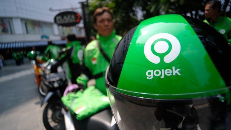Sau một thập niên thua lỗ, Gojek khẳng định đang trên đà có lãi - Ảnh 1.