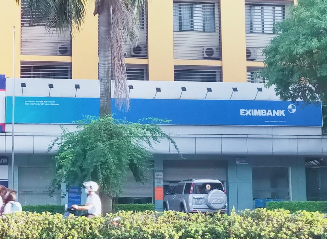 Eximbank triệu tập họp ĐHĐCĐ thường niên 2020 sau 4 lần bất thành - Ảnh 1.