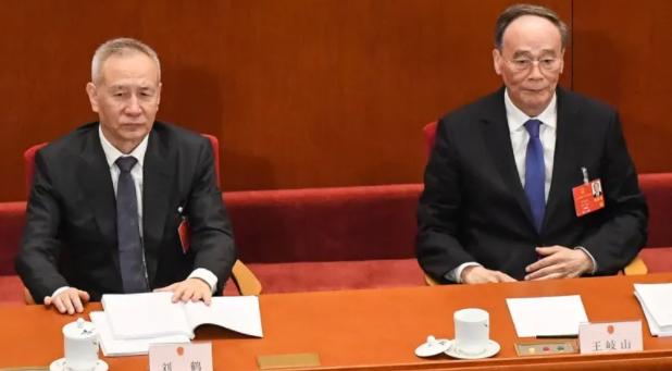 Tỉ phú Jack Ma giẫm phải đuôi hùm khi thách thức giới lãnh đạo Trung Quốc - Ảnh 3.