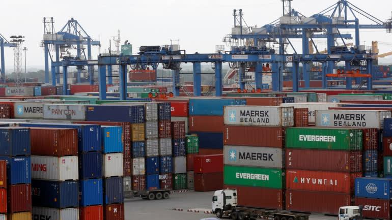 'Việt Nam trở thành câu chuyện kinh tế thành công duy nhất ASEAN giữa đại dịch COVID-19' - Ảnh 2.