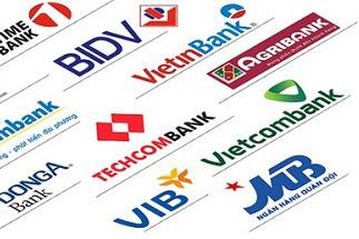 Thị trường trái phiếu 'phi nước đại': Các ngân hàng thương mại là tay chơi chủ yếu