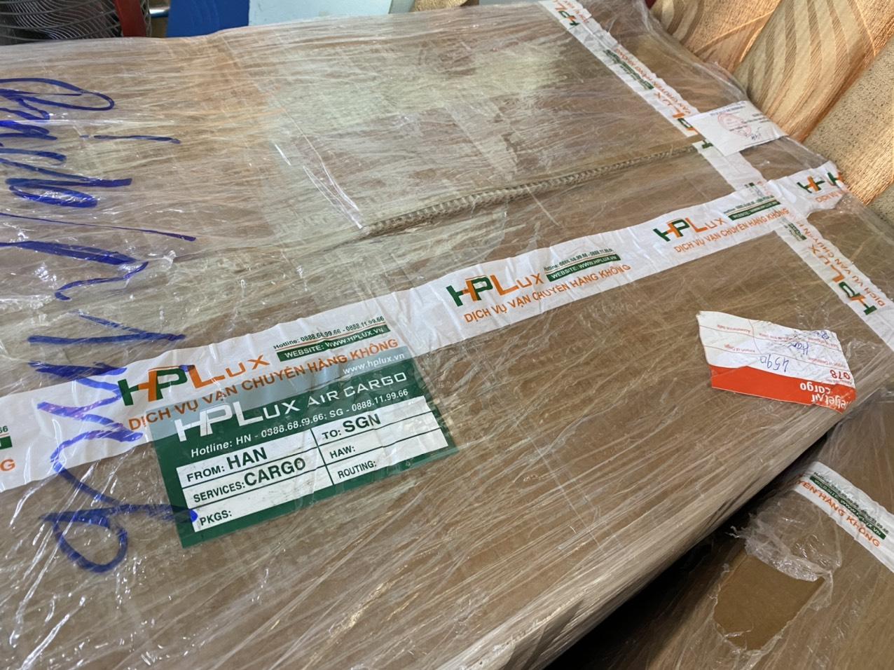 Hà Nội phát hiện hơn 137.000 đơn vị thuốc tân dược 'trôi nổi' bán cho các hiệu thuốc - Ảnh 2.