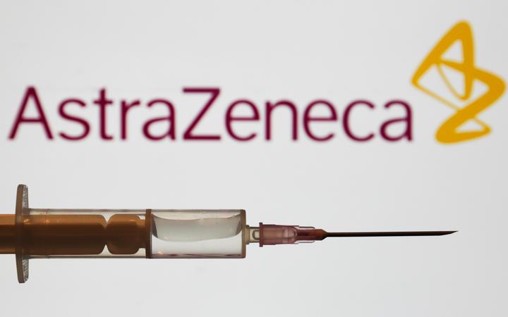 Thêm một hãng dược công bố vắc xin tiềm năng, hiệu quả hơn 90% - Ảnh 1.