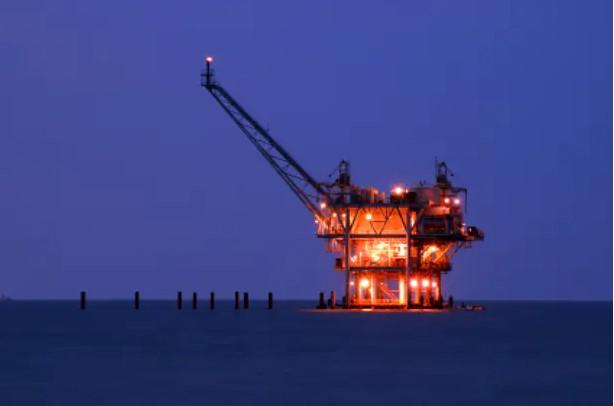 Giá gas hôm nay 24/11: Giá gas tiếp tục tăng do nhu cầu tiêu thụ phục hồi - Ảnh 1.