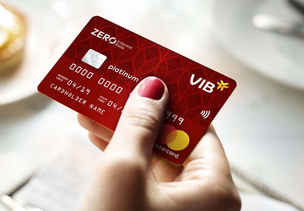 Hướng dẫn mở thẻ tín dụng ngân hàng VIB nhanh chóng, tiện lợi - Ảnh 3.