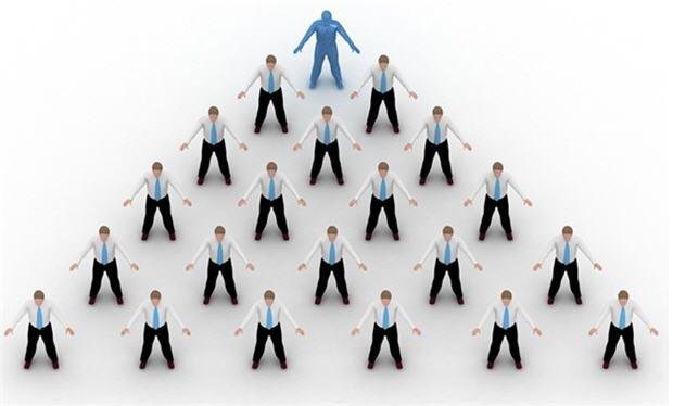 Bộ Công thương đề xuất siết chặt điều kiện đăng kí doanh nghiệp kinh doanh đa cấp - Ảnh 1.