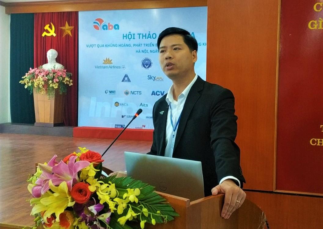 Vietjet và Bamboo đều muốn được hỗ trợ thanh khoản như Vietnam Airlines - Ảnh 2.