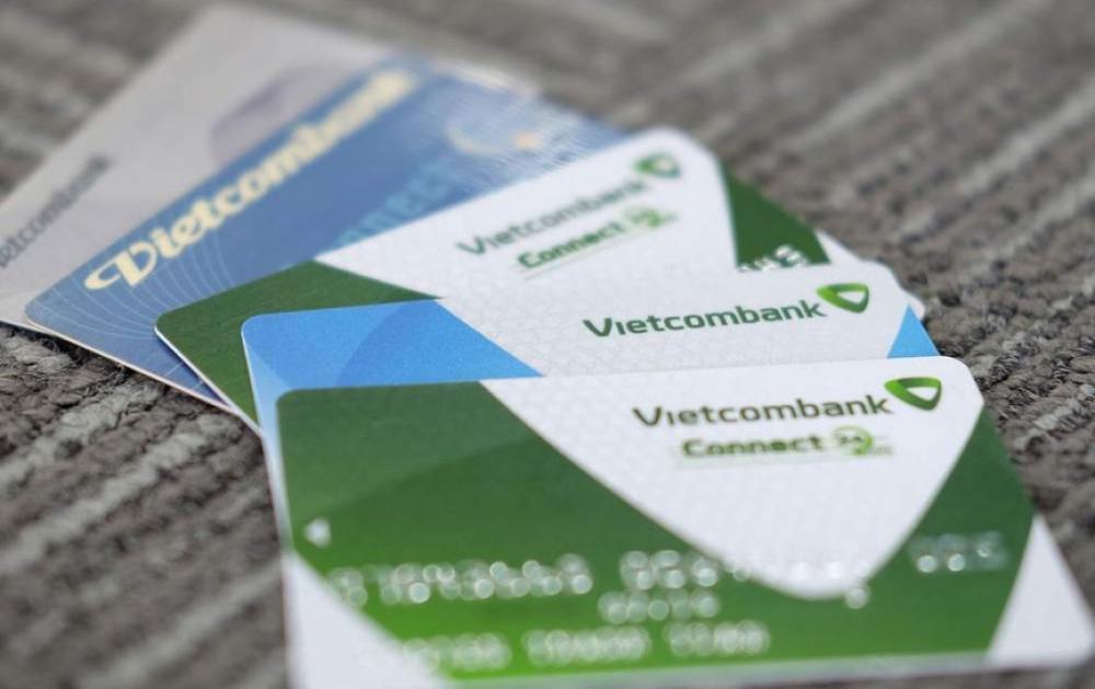 Những điều cần biết khi mở thẻ tín dụng Vietcombank - Ảnh 1.